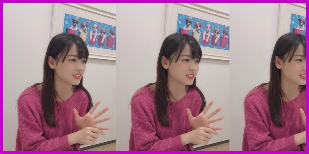 [ご紹介][矢島舞美]男子みんな大好きパーカスタイル♡ジャケットデニムと作るキレイめモテコーデ2選(2018-12-27)