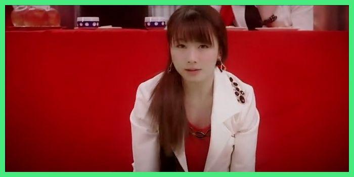 【動画あり】モーニング娘。'14[THE ビッグチャンス]