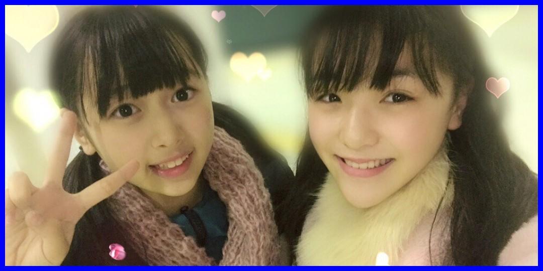 [癒してイベレポ][BEYOOOOONDS]モーニング娘。'18コンサートツアー秋〜GET SET, GO!〜(2018-12-16 東京)