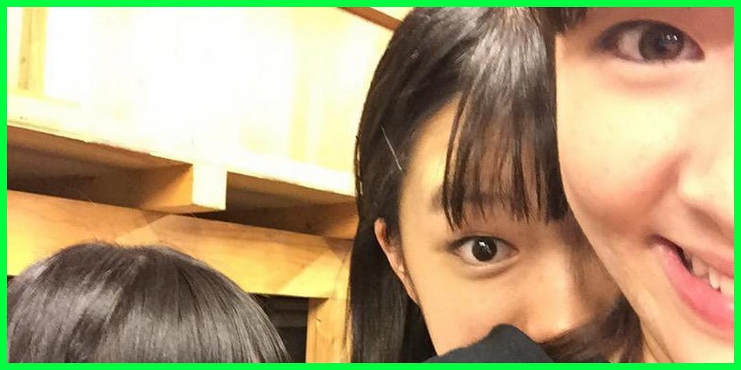 萌えてお出かけ つばきファクトリー・須藤茉麻 舞台「サンクユーベリーベリー」@東京・池袋シアターグリーン BIG TREE THEATER