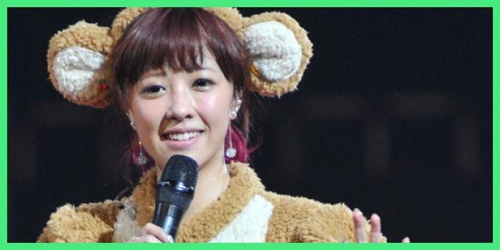 【動画あり】[月曜から夜ふかし]Berryz工房ファン