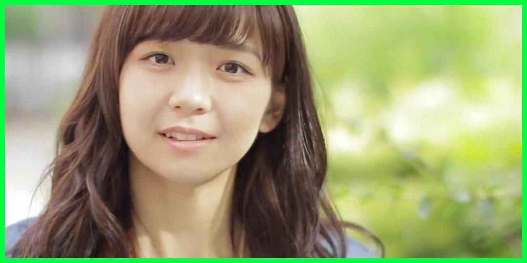 つんく♂さんプロデュースでJuice=Juiceが、来年、ドラマデビュー!!