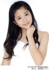 tamura_meimi (59)