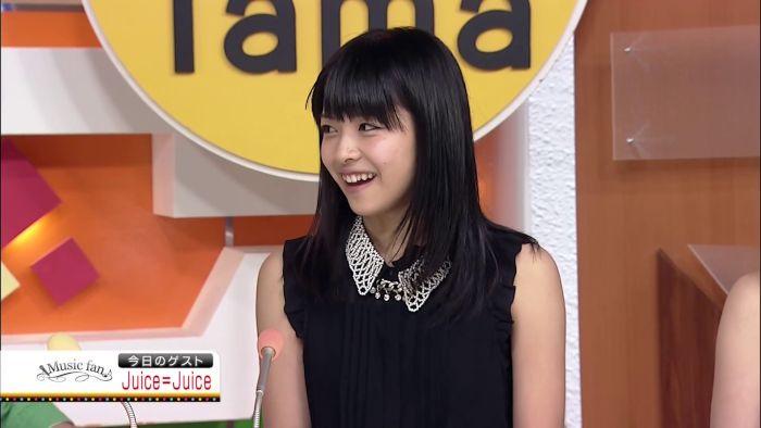 金澤朋子 (19)