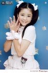tamura_meimi (103)