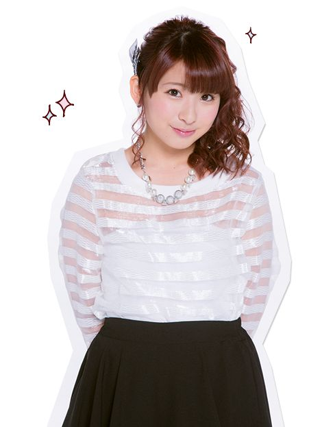 fukuda-photo