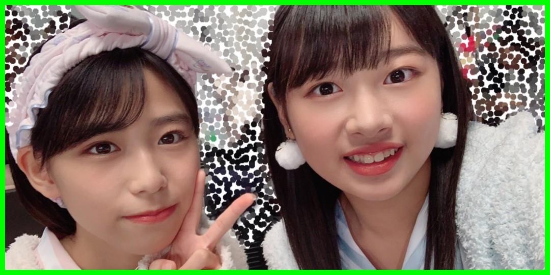 11人 太田遥香