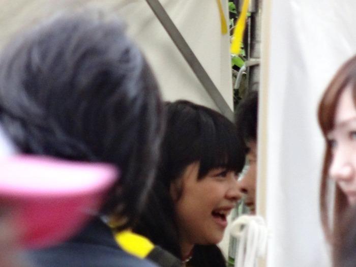 金澤朋子 (34)