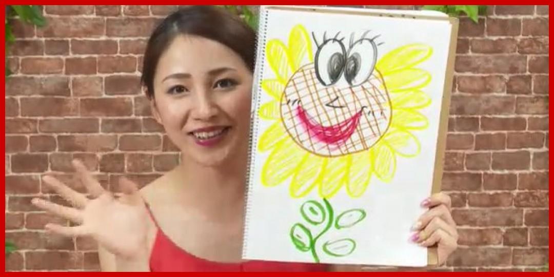[動画あり]「吉川友のShowroomで配信してみっか!」 2017-7-17