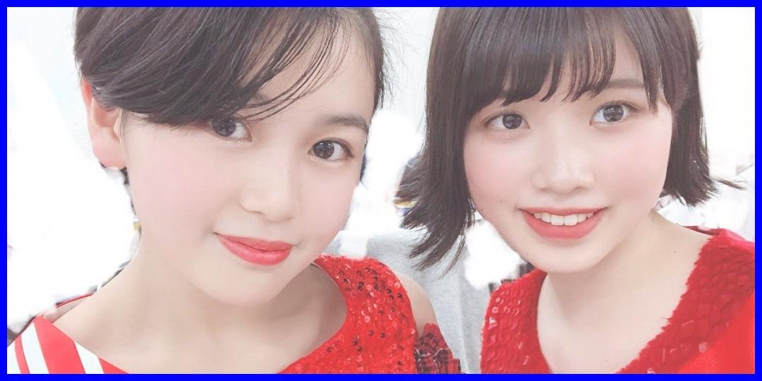 [癒してイベレポ][BEYOOOOONDS/CHICA#TETSU/雨ノ森川海]Hello! Project 20th Anniversary!! Hello! Project 2019 WINTER(2019-01-12 東京)