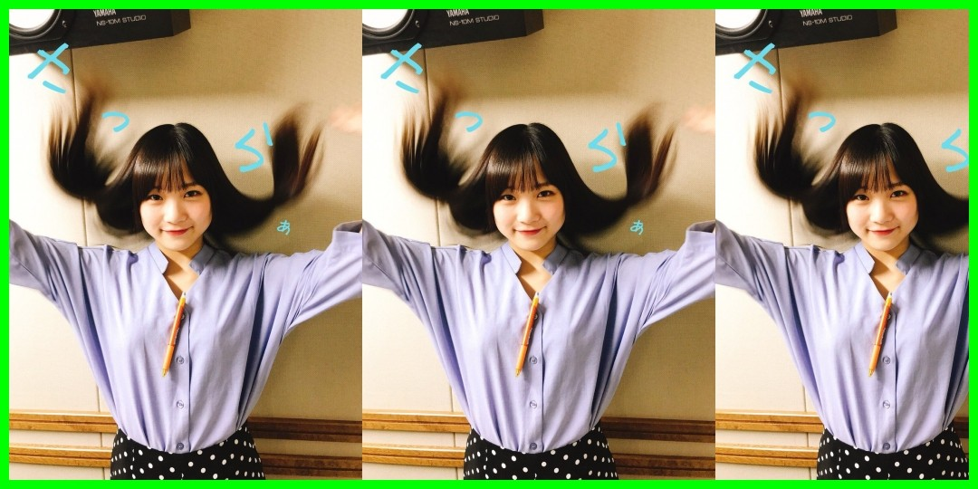 Juice=Juice<!--zzzJuice=Juice/稲場愛香/zzz-->