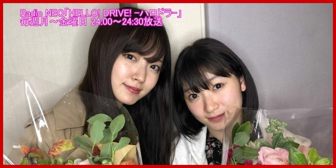 DVD『Juice=Juice 宮崎由加・高木紗友希バースデーイベント2019』