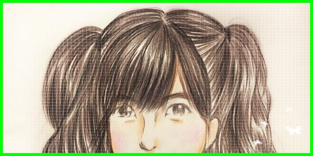 モーニング娘。<!--zzzモーニング娘。/佐藤優樹/アップアップガールズ(2)/橋村理子/zzz-->