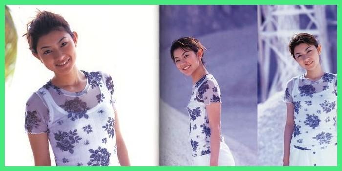 【#今日は何の日?】 ※5月12日は 石黒彩さん 37歳のお誕生日です