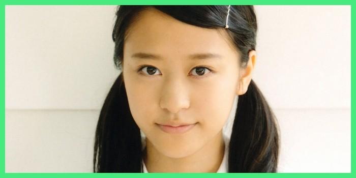 #小田さくら生誕祭 16歳お誕生日おめでとう♪