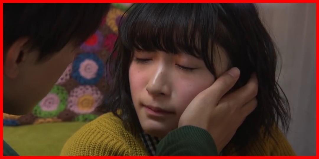 Juice=Juice 宮本佳林に関してのお知らせ 5機能性発声障害 [無断転載禁止]©2ch.netYouTube動画>7本 ->画像>58枚