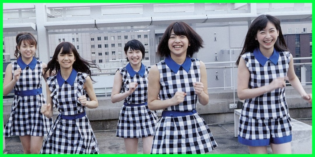 【音あり】[We are Juice=Juice#102]100???