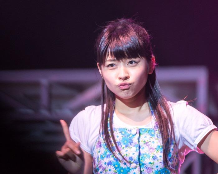 金澤朋子 (32)