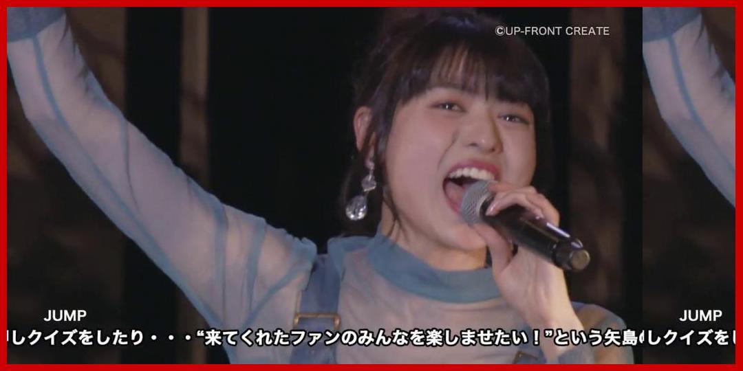 [動画あり]【DVD】M-line Memory vol.24