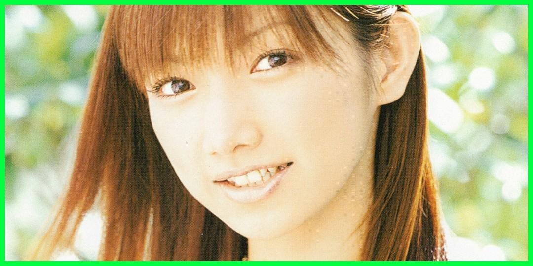 【#今日は何の日?】 ※9月23日は 後藤真希さん 30歳のお誕生日です #後藤真希生誕祭
