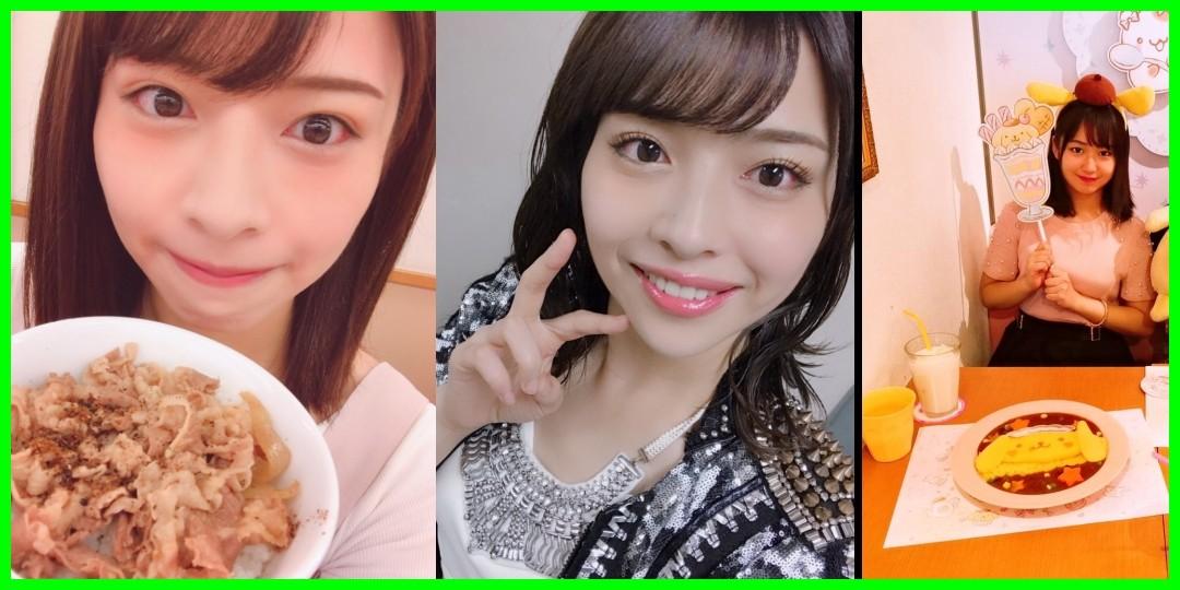 ♪.新曲MV!ひとそれ! 金澤朋子