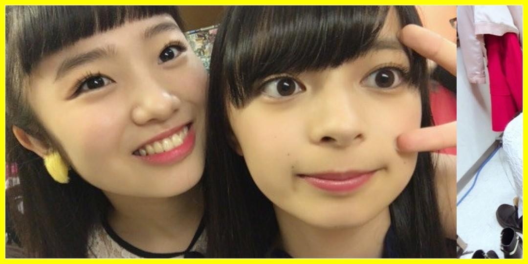 【公式】アンジュルム ライブツアー 2017春 (タイトル未定)