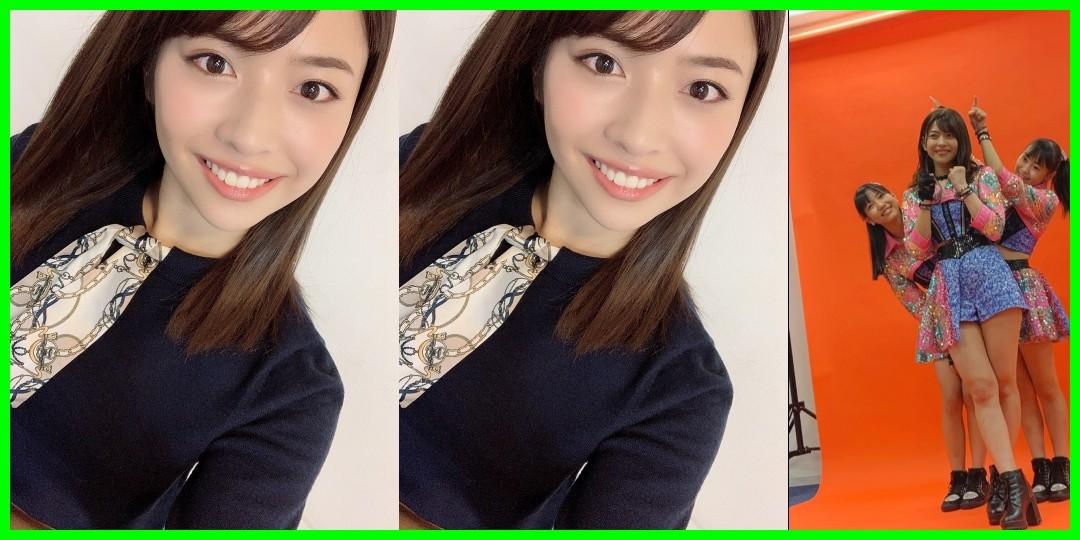 ♪.「#いいね三芳町」!JJDAYリハ!レモン! 金澤朋子