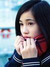 佐々木莉佳子 (15)