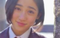 【画像100枚】佐々木莉佳子 いつも以上に なんだか可愛く見えた