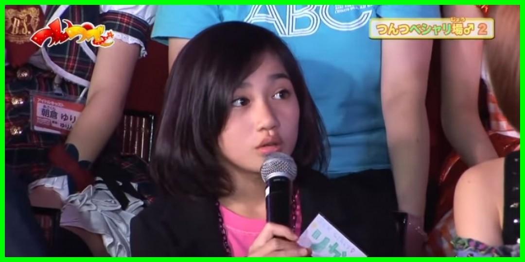 [佐々木莉佳子]りかこってこの頃からつんく♂さんお気に入りだったかと…(2019-01-18)