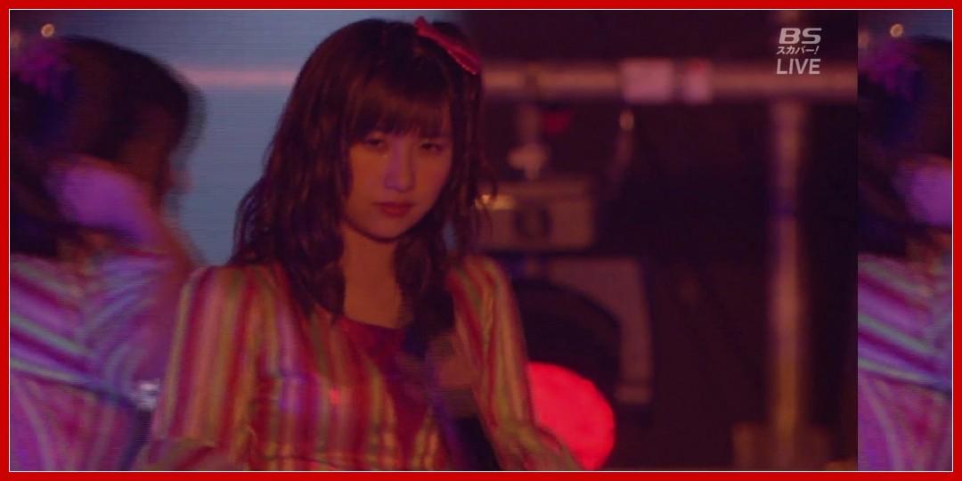 【動画あり】モーニング娘。'16「Tokyoという片隅」160319 [ひなフェス2016]