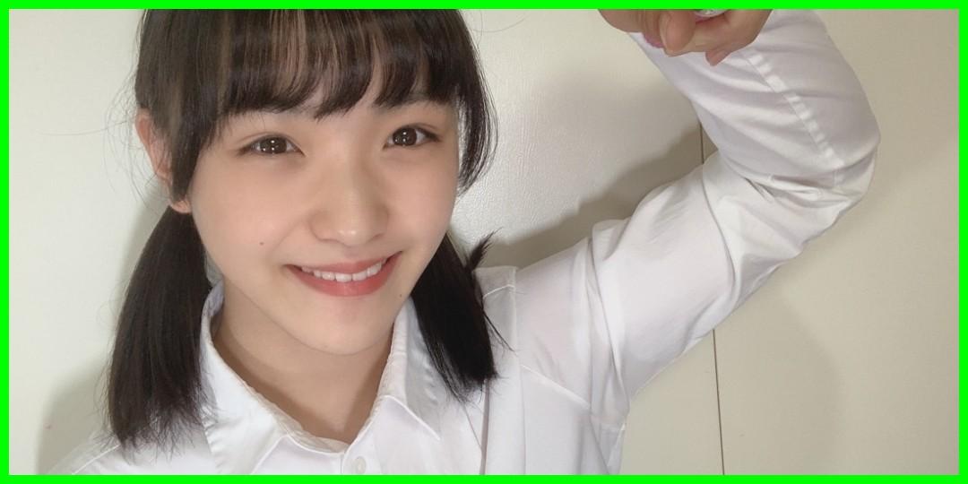 ♡交通安全は「ニッポンノD・N・A!」♡清野桃々姫♡