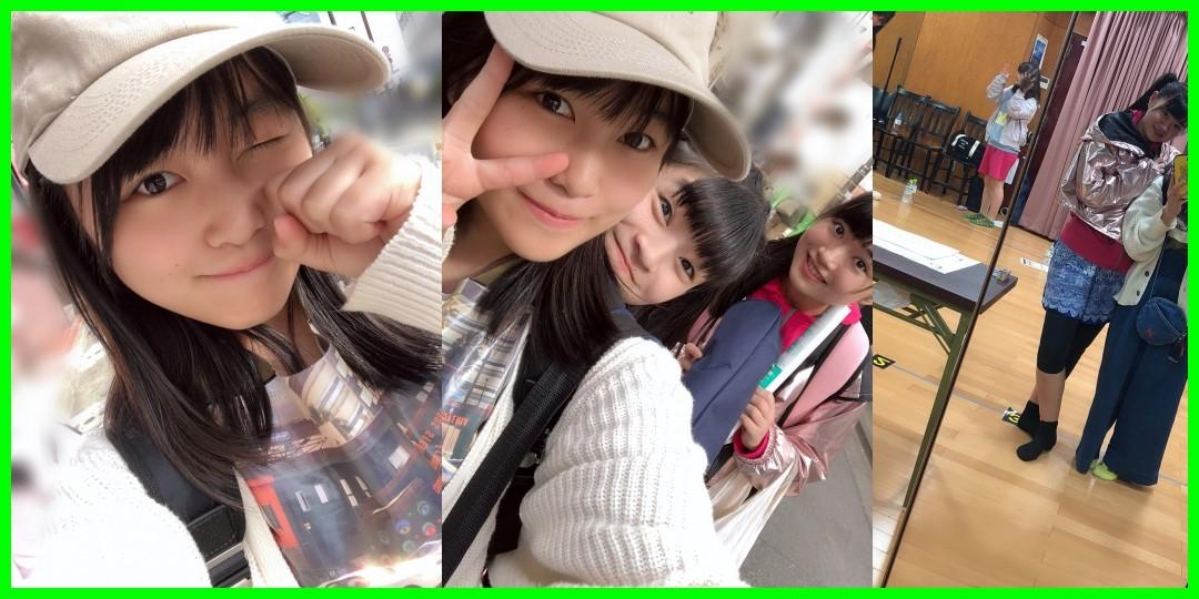 4/17(水)遅めの赤坂単独後夜祭!#鍛治島きっかけ SHOWROOM出張配信 直前情報!!