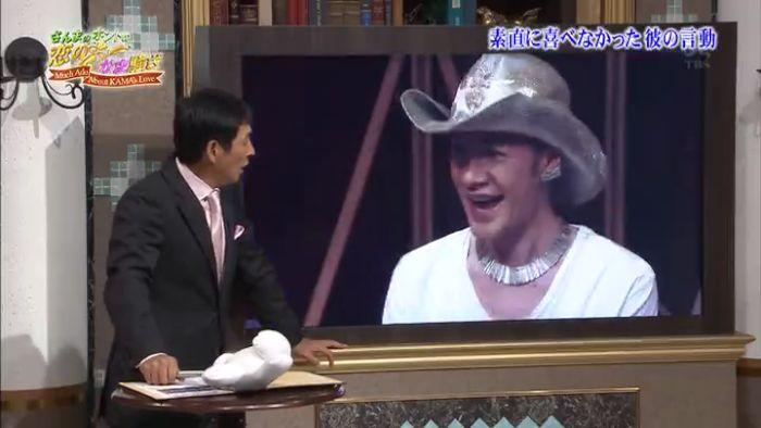 yasuda_kei (2)