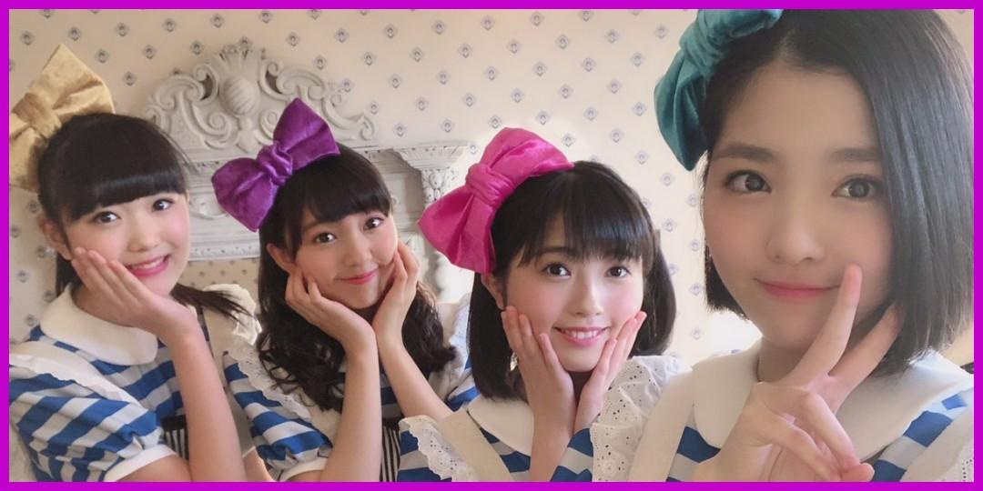 [ご紹介][一岡伶奈]トレインビジョン 一岡伶奈Ver(2019-02-09)