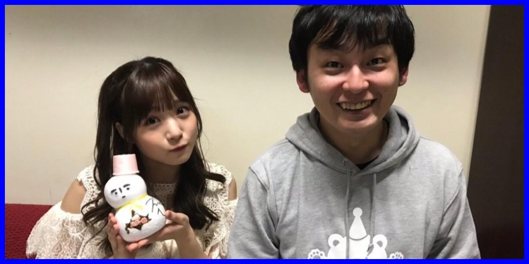 [癒してイベレポ][ハロプロ研修生/ハロプロ研修生北海道]Hello! Project 20th Anniversary!! Hello! Project 2019 WINTER(2019-01-13 東京)