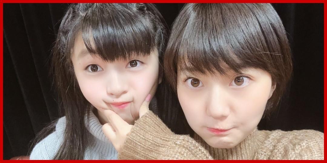 [音あり][新井愛瞳]大谷ノブ彦 金曜ダイジョーブ!(2019-01-18)