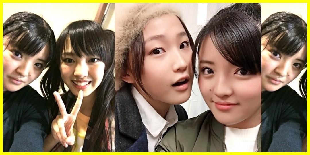 【公式】モーニング娘。'16コンサートツアー春~EMOTION IN MOTION~鈴木香音卒業スペシャル