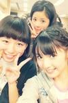 tamura_meimi (180)