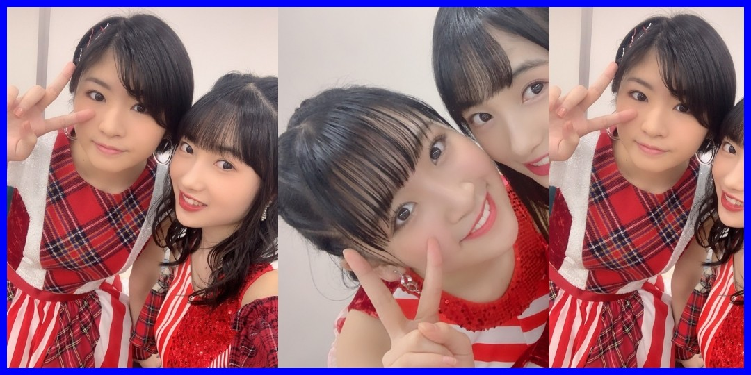 [癒してイベレポ][Juice=Juice]Hello! Project 20th Anniversary!! Hello! Project 2019 WINTER(2019-01-13 東京)