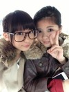 tamura_meimi (21)