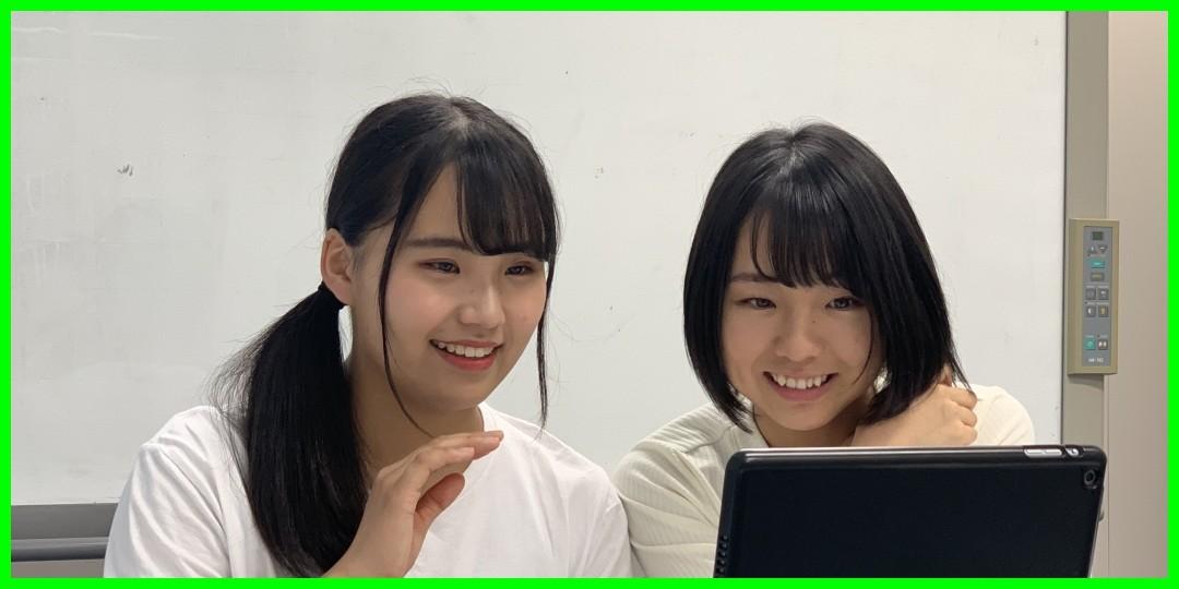 【明日からスタート】渡辺未詩、初の舞台出演「スリーアウト-サヨナラ篇-〔Cチーム〕」