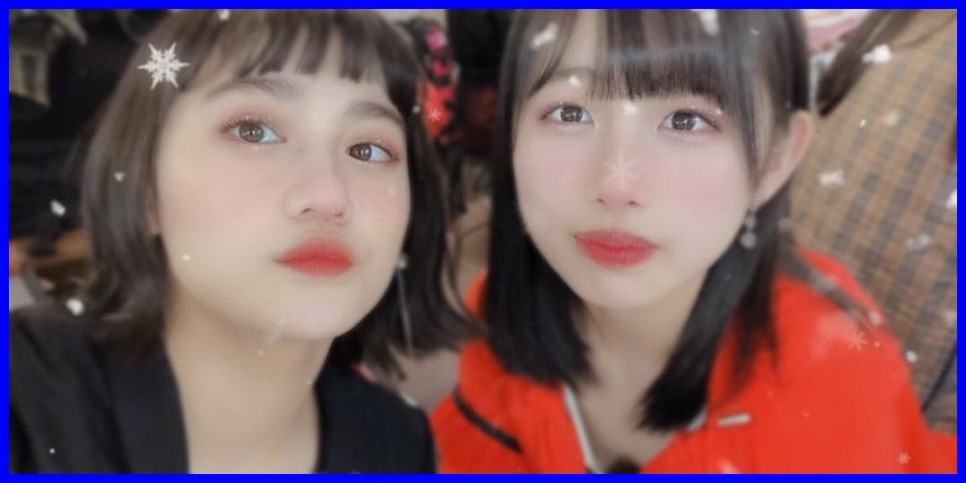 [癒してイベレポ][アンジュルム]イベント(2019-02-02 大阪)