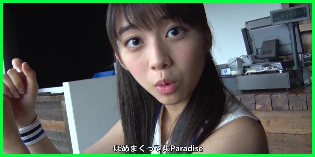 【動画あり】【画像223枚】モーニング娘。'15 スカッとMy Heart