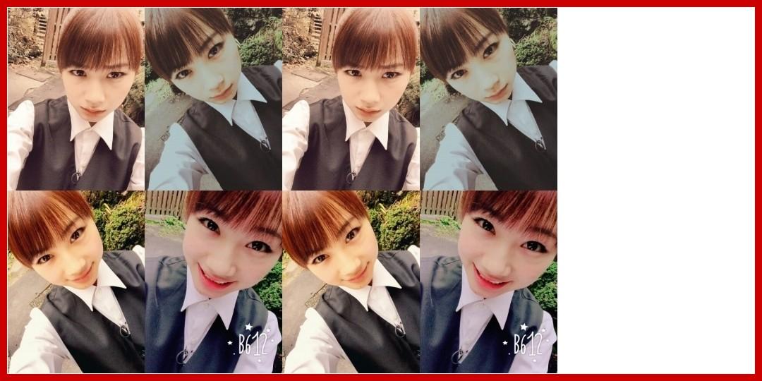 【動画あり】あらあらかしこ「石田亜佑美が行くっ!」4月22日放送分