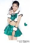 tamura_meimi (55)