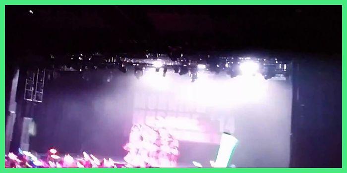 テレビ初公開! 貴重なプライベート映像も!モーニング娘。'14 初のニューヨーク公演11月1日(土)午後9時~ BSスカパー!で放送決定