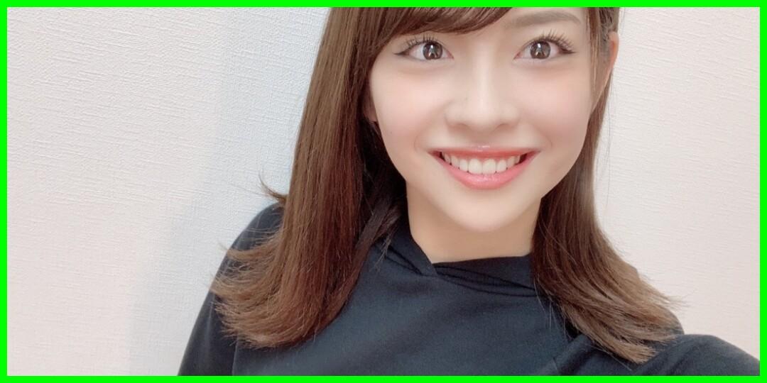 ♪.質問コーナー!ラジオ三昧!秋田イベント! 金澤朋子