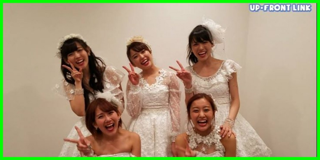 ℃-ute<!--zzz℃-ute/zzz-->&#8221; hspace=&#8221;5&#8243; class=&#8221;pict&#8221;  /><br /></a><BR><BR><BR></p> <div data-scroll=