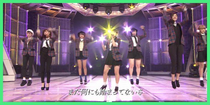 Berryz工房 ラストシングル自己最高記録達成!!オリコン2位獲得!最高・最強の「無冠の帝王」